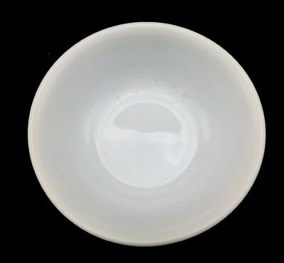 Corelle Winter Frost White Soup/Cereal Bowl 6-1/4""
