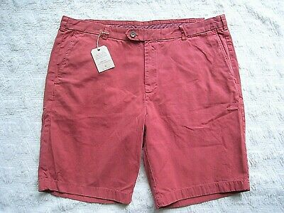 9c715b68a3 BROOKS BROTHERS GARMENT Dyed 10