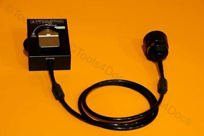 Olympus Detachable Ultrasonic Cable MAJ-1722 for use w/Olympus EU-C60 EUS EXERA