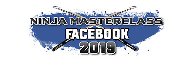 Facebook Ads Ninja Masterclass 2019 – Kevin David