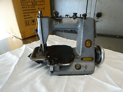 Singer 240 K 13 Industrial Sewing Machine