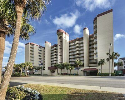 Wyndham Westwinds, N. Myrtle Beach - Annual 41,000 Points