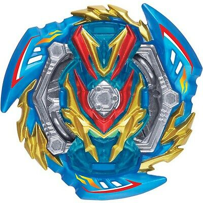 Slash Valkyrie / Valtryek Burst GT Beyblade BOOSTER B-134 - USA SELLER!