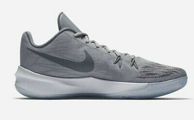 sports shoes b80ff 4a4b7 Nike Zoom Evidence II Low Men s Basketball Shoes Size 14 US Athletic  908976-010