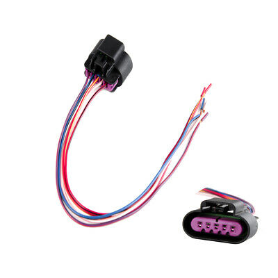 Chevy Envoy Wire Harness on s10 wire harness, pt cruiser wire harness, grand am wire harness,