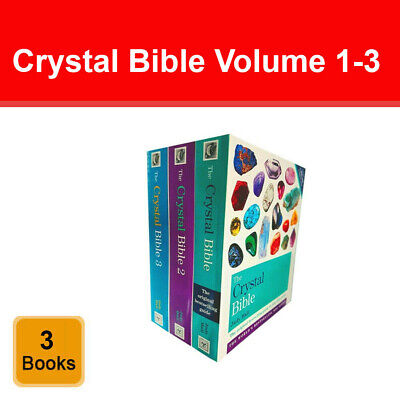 Crystals by Judy Hall To Use Crystals And Their Energy To Enhance Your Life NEW