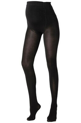 f477ed60b8f2f Pantyhose & Tights, Maternity, Women's Clothing, Clothing, Shoes ...