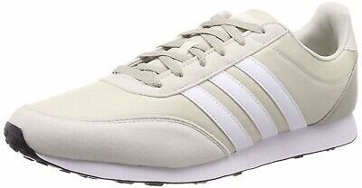 ecaf00a4a9b ADIDAS CITY V RACER NEO Mens Shoes Sport Style NIB Walking F34446 ...