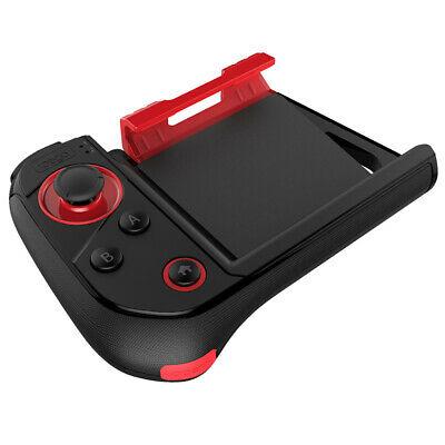 No Delay Phone Wireless PUBG Gaming Controller Gamepad for Android IOS Phone