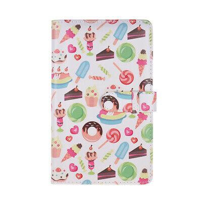 96 Pockets Mini Photo Album Photo Book Album for Fujifilm Instax Mini 9 8 Z9B7