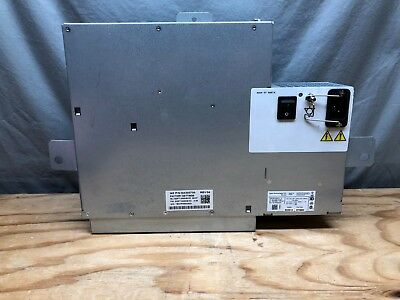 GA200730 VIVID E9 MAIN POWER SUPPLY with Warranty