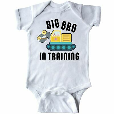 Big Sister in Training Twins Tshirt Baby Toddler Kids Available in Sizes 0-6 Months to 14-15 Years New Baby
