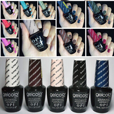 15ML Soak Off UV&LED Gel Lack Gel Nails Nail Polish Base Coat Matte Top Coat