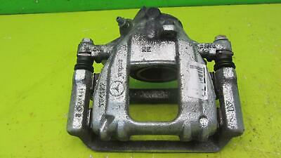 MERCEDES SPRINTER Brake  Caliper, Rear Right Single Wheel 2014