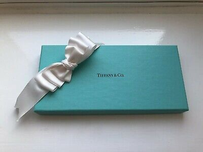 Tiffanys Vouchers