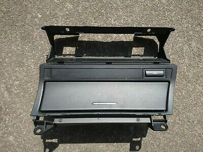 BMW E46 3 Series Saloon Touring front ashtray centre console 8208789