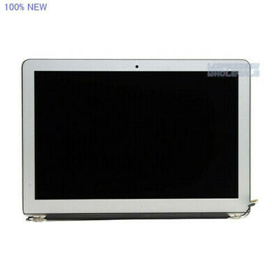 "13.3"" Macbook Air A1466 2013 2014 2015 2017 EMC2632 EMC2925 LCD Screen Assembly"