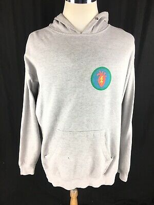 be4ed4e9e ... High Life RIP 92 Kids Crewneck Hoodie T Shirt.  19.99 Buy It Now 1d 8h.  See Details. Most Dope By Mac Miller Mens Hoodie Sweatshirt Sz XL Gray  Pullover ...