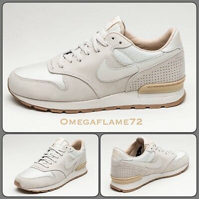 new product 2d898 757aa ... Luxe Us 9 Uk 8 Eur 42,5 Wolf Grey Nikelab Qs Sp Tz 876140-002. £52.43  Buy It Now 3d 13h. See Details. Nike Air Zoom Epic Vintage 876140-001 UK  8.5, ...
