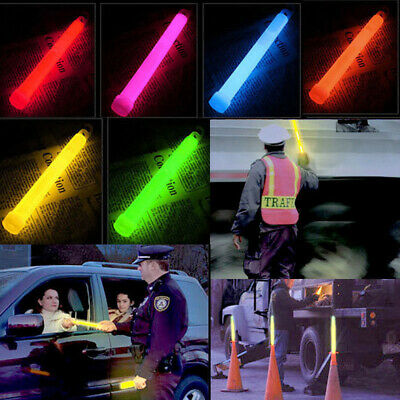 Event/Festival/Concert Supplies Light-Up Toys Glow in Dark Fluorescence Sticks