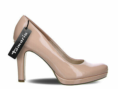 TAMARIS PUMPS CARRADI 1 1 22426 22 575 beige EUR 29,95
