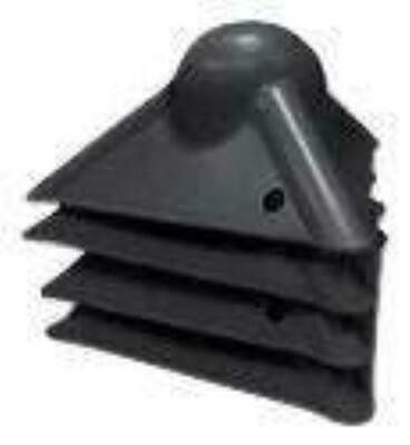 Tarp Guard Corner Protector - Made in USA