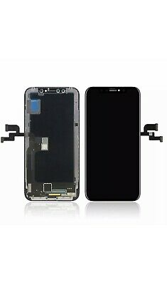 Energetic For Huawei Ascend Mate 7 Mate7 Mt7 Replacement Mid Middle Front Housing Lcd Display Frame Bezel Plate Replacement Pixel 2 Xl Jewelry & Watches Advertising