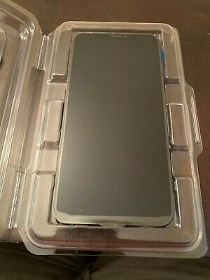 OEM Apple iPhone Xs MAX  LCD Display Touch Screen Digitizer Replacement NEW