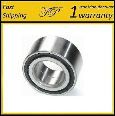 44300-S9A-003 New 2pc Front Wheel Hub Bearing Replacement For Honda CR-V Element