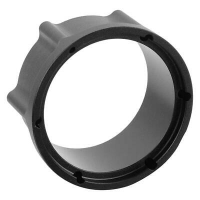 Lightweight  Archery Sight Adapter for Compound Bow Arrow Hunting Accessories