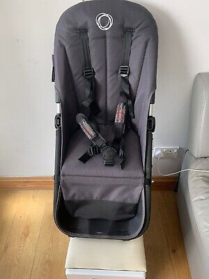 Bugaboo Cameleon 3 Seat Unit With Frame