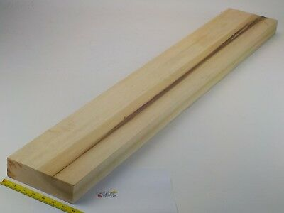 Streaky Rosenholz Holz Brett. 172 X 1160 X 48mm. Plank Regal, Chopping. 2385