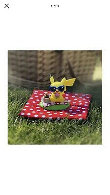 Funko Sweet Days Are Here Pokemon A Day With Pikachu Vinyl Order Confirmed