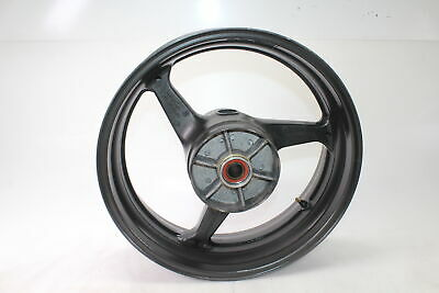 2005 2006 Honda Cbr600rr Oem Rear Wheel Back Rim W Tire 42650 Mee