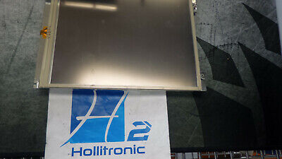 Au Optronics / 8.4 Inch Lcd Touch Panel / G084Sn03