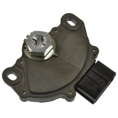 Neutral Safety Switch-VIN: 5, Auto Trans Wells SW5143
