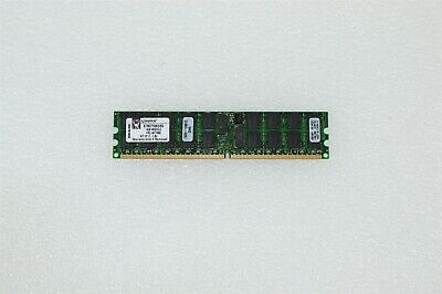 Ktm2759K2/8G Kingston 8Gb (2X4Gb) Pc2-5300 Memory Module