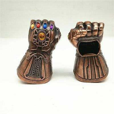 The Avengers Thanos Infinity Gauntlet Beer Bottle Opener Newest