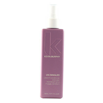 Kevin Murphy Un.Tangled (Leave-In Conditioner) 150ml Treatments