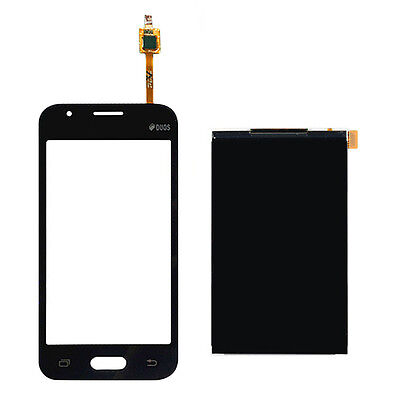 Pantalla Tactil TOUCH SCREEN & LCD DISPLAY Para SAMSUNG GALAXY J1 mini J105