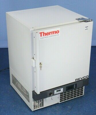 Thermo Electron ULT430A19 -20C Lab Freezer Stunning Condition with Warranty