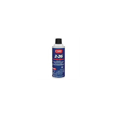 Pack of 12 CRC 02005 Multi-Purpose Lubricant
