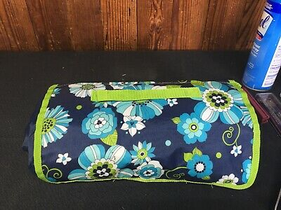 Thirty One Roll-Up Picnic Blanket