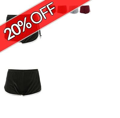 22dc7ee8145f4 THEMOGAN JUNIOR'S MID to High Waist Workout Running Athletic Active ...