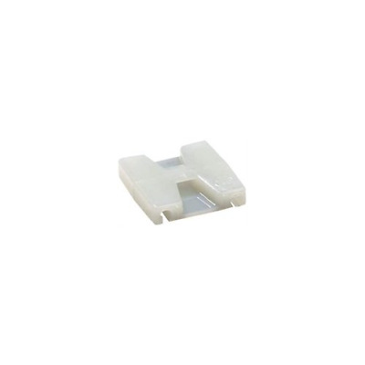 0faf8fee1162 20 THOMAS & Betts Ty-Rap Mounting Plate Cable Tie Mounts Adhesive ...
