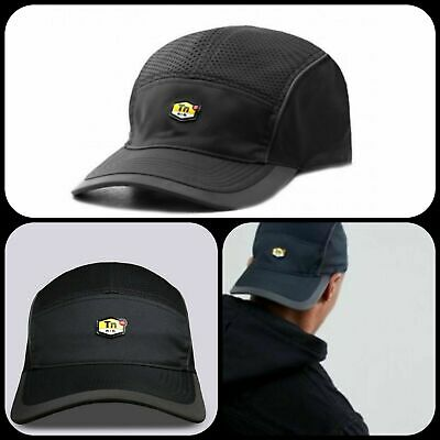 50232ebcc NIKE AIR MAX Tn Aerobill Cap Aw84 Adjustable