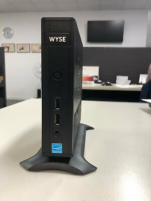Dell WYSE D90D8 Thin Client
