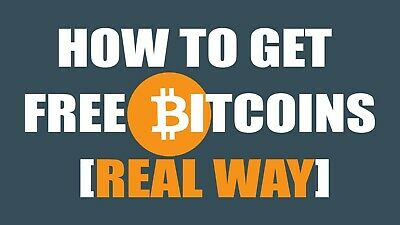 Bitcoin Mining Contract For BTC, Litecoin, ETH And BCH Withdrawal Daily Profit