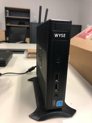DELL WYSE Dx0D