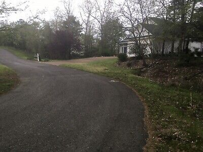 NEW! Gorgeous Residential Lot in Hot Springs Village (NO RESERVE!) - Pefecto Wy